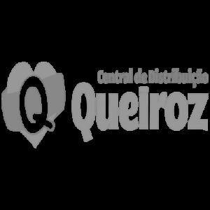 Queiroz